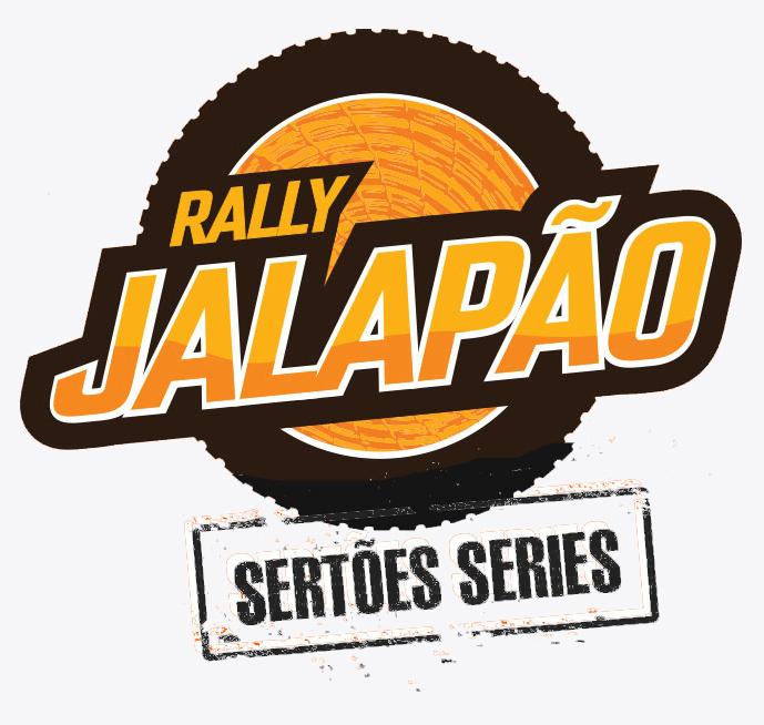 logo_jalapão
