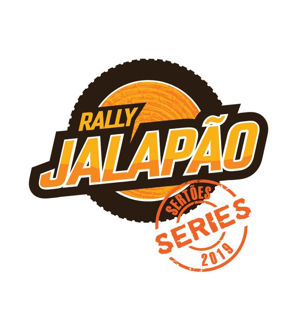 jalapão-series