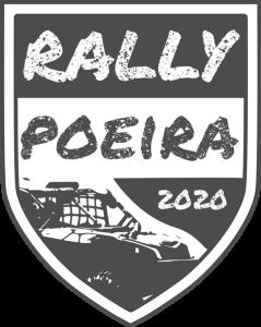 RallyPoeiraLogo2020(300dpi)pweb